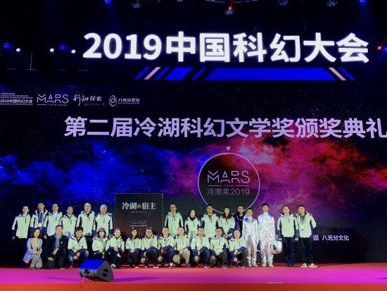 中新网北京新闻菲律宾九州官网11月2日电 (陈杭)2日